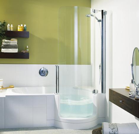 artweger-twinline-tub-shower-family.jpg