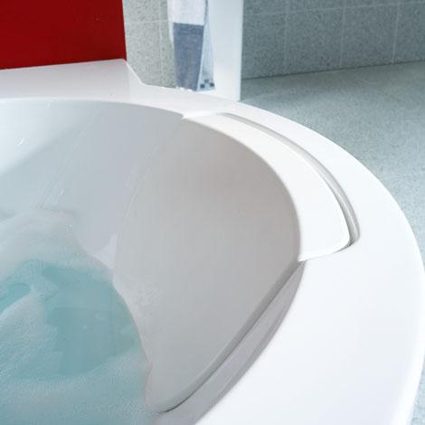 artweger-twinline-tub-shower-neck-support.jpg