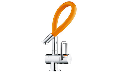 arwa-faucet-twinflex-3.jpg