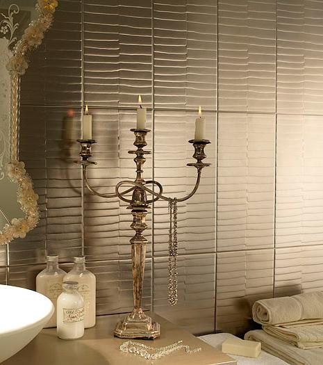aspiro decorative tile luxe Decorative Tile from Aspiro   Luxe tiles