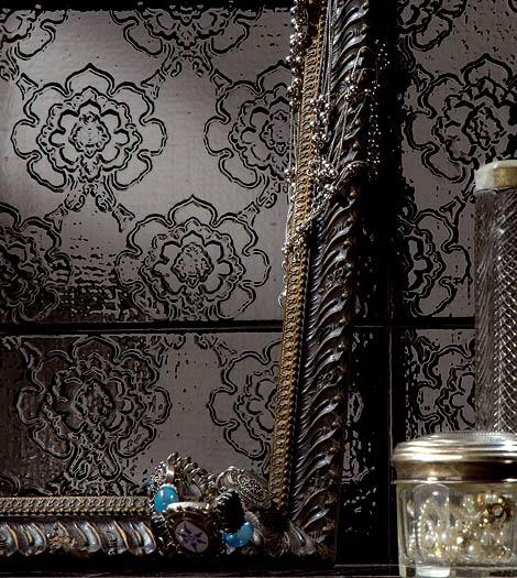 aspiro-tile-luxe-black.jpg