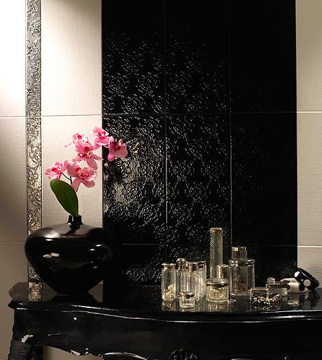 aspiro tile luxe