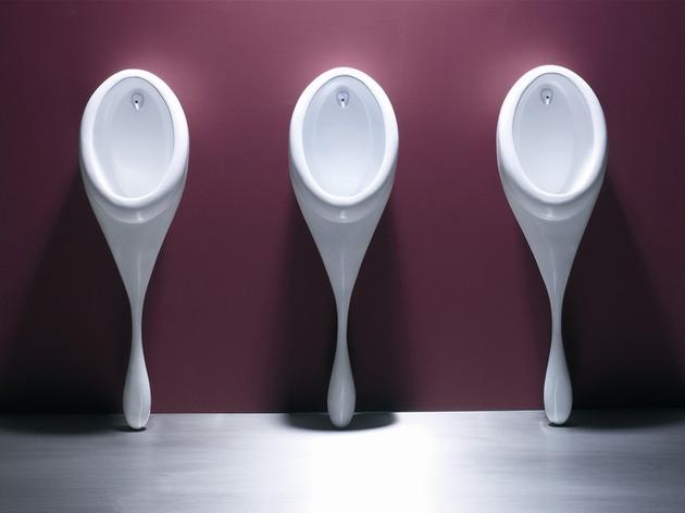 phillipwatts spoon urinal thumb 630x472 5308 Spoon Urinal by Philip Watts