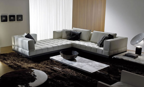 curved-double-sided-contemporary-sofas-i4-mariani-3.jpg