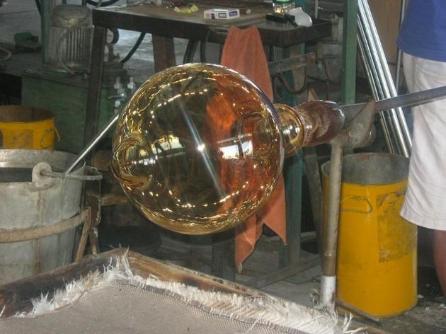 meltdown-lamp-from-cappellini-5.jpg
