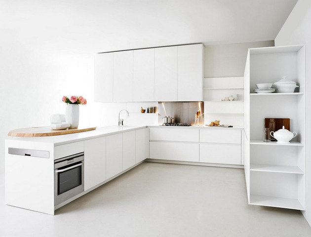 minimalist-white-kitchen-slim-elmar-4.jpg