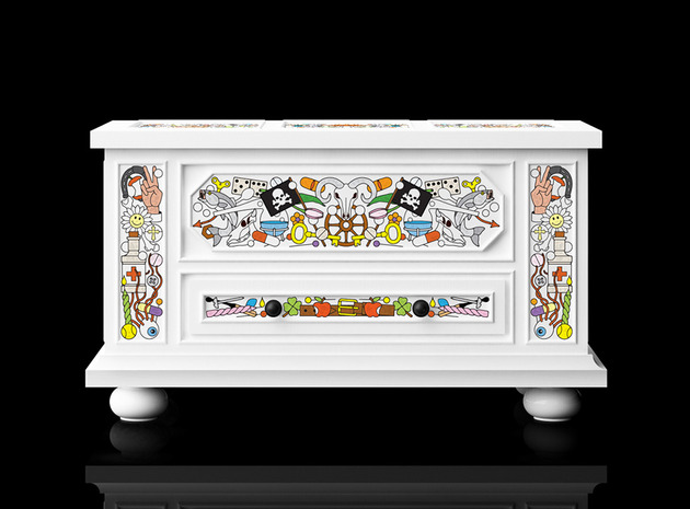 arts-and-crafts-style-chest-moooi-1.jpg