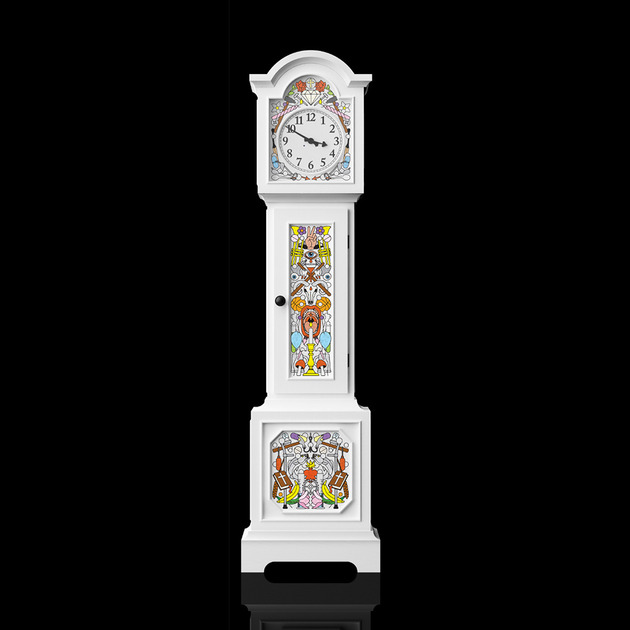 arts-and-crafts-style-clock-moooi-1.jpg