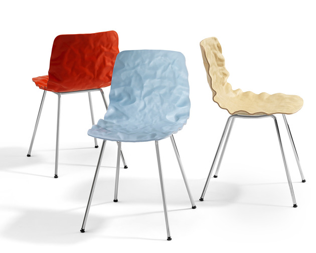 dent-chair-by-bla-station-3.jpg