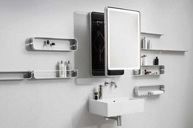 ergonomic-extendable-mirrors-by-miior-al.jpg