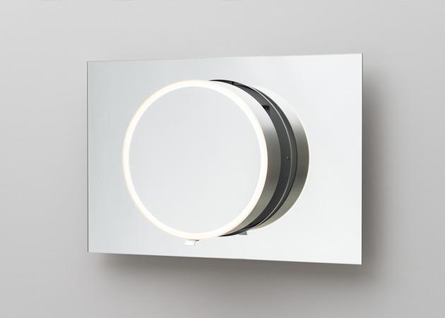 ergonomic-extendable-mirrors-by-miior-dot.jpg