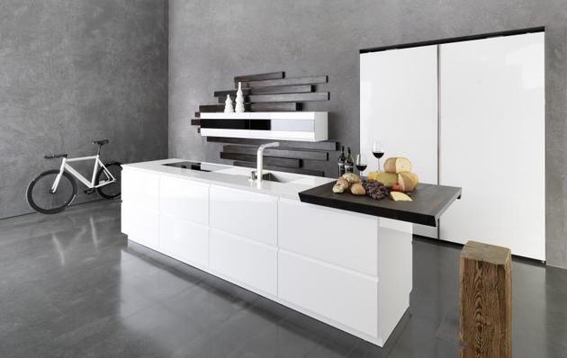 fab-five-coolest-kitchens-rational-solo-3.jpg