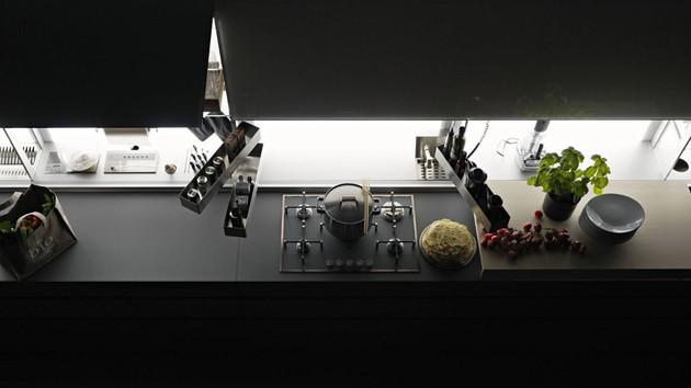 new-logica-kitchen-system-by-valcucine-kitchens-4.jpg