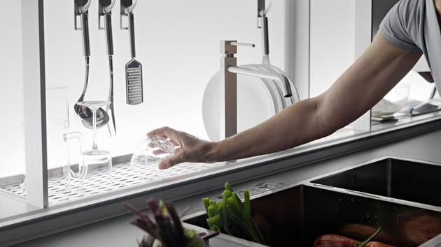 new-logica-kitchen-system-by-valcucine-kitchens-7.jpg