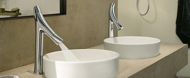 philippe-stark-faucets-axor-starck-organic-by-hansgrohe-3.jpg