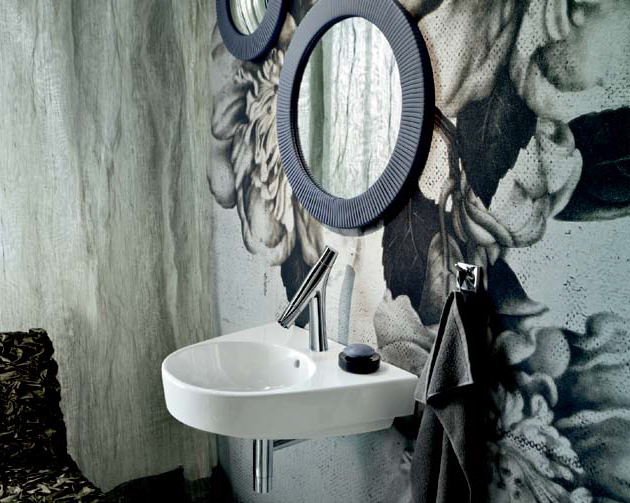 philippe-stark-faucets-axor-starck-organic-by-hansgrohe.jpg