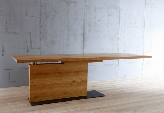 schulte-design-pavos-computer-table-for-sitting-and-standing-2.jpg