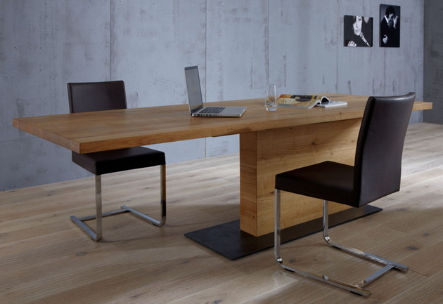 schulte-design-pavos-computer-table-for-sitting-and-standing-3.jpg