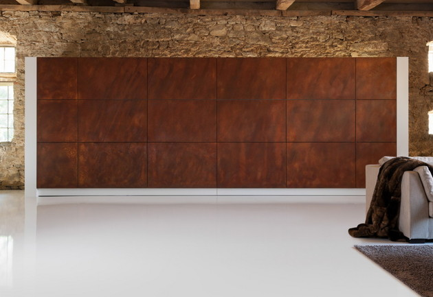 warendorf-hidden-kitchen-4.jpg