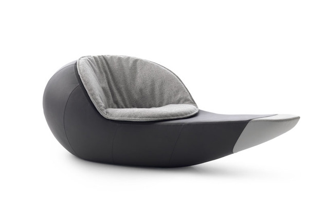 2013-luxury-loungers-from-leolux-bolea-2.jpg