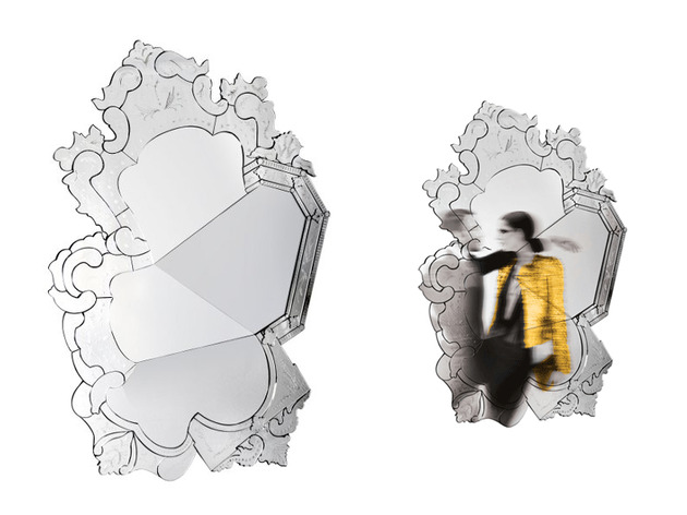 84-in-high-art-mirror-boca-do-lobo-venice-3.jpg