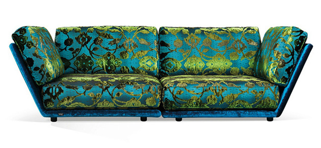 napali-sectional-sofa-from-bretz-wohntraume-3.jpg