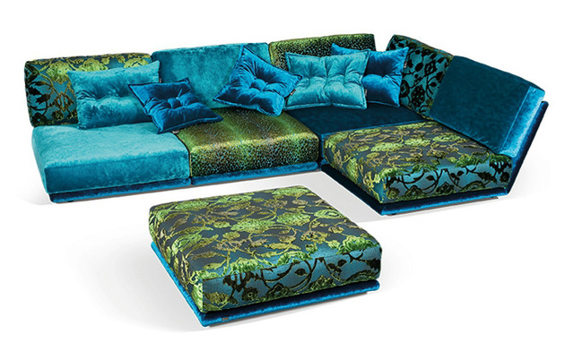 napali-sectional-sofa-from-bretz-wohntraume-4.jpg