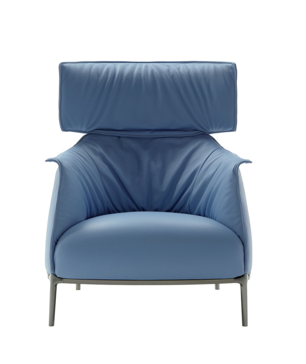 new-archibald-king-armchair-from-poltrona-frau-3.jpg