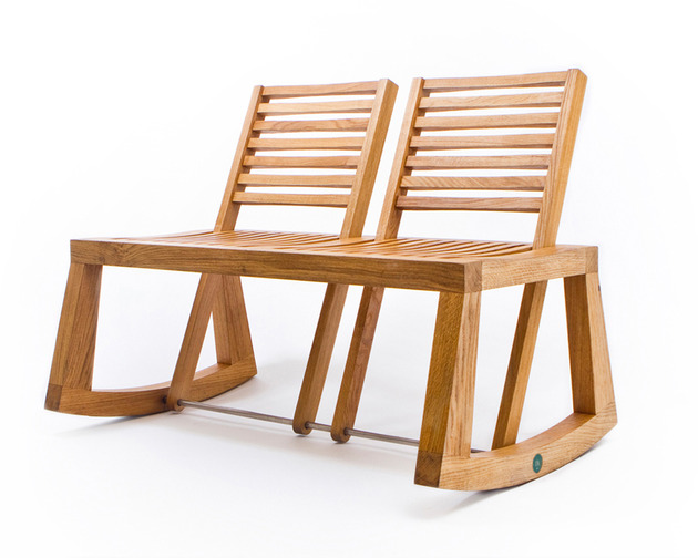 double view bench with pivoting backrest from outdoorz gallery 2 thumb 630x504 11353 Double View Bench with pivoting backrest from Outdoorz Gallery