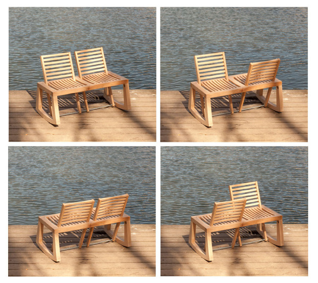 double-view-bench-with-pivoting-backrest-from-outdoorz-gallery-3.jpg