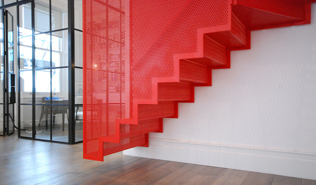 amazing-bespoke-red-hot-perforated-steel-suspended-staircase-diapo-3-decisions.JPG
