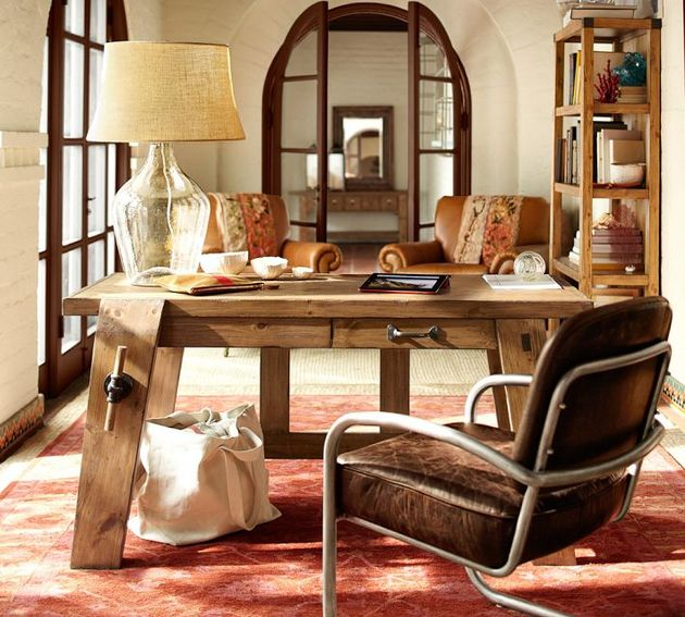 bench-style -office-desks-from-pottery-barn-small-and-large-hendrix-3.jpg