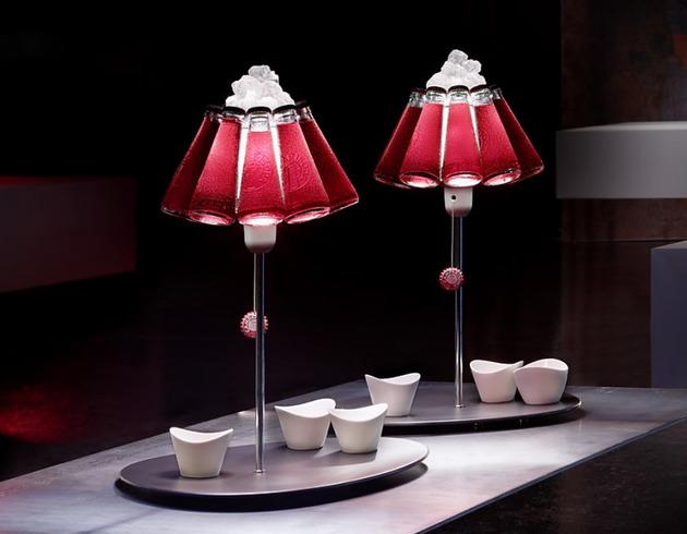 campari-bar-table-lamp-by-ingo-maurer-3.jpg