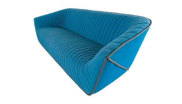 contemporary-nautil-sofa-by-cedric-ragot-for-roche-bobois-4.jpg
