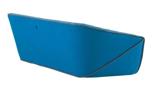 contemporary-nautil-sofa-by-cedric-ragot-for-roche-bobois-5.jpg