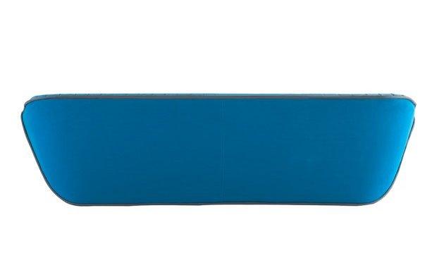 contemporary-nautil-sofa-by-cedric-ragot-for-roche-bobois-6.jpg