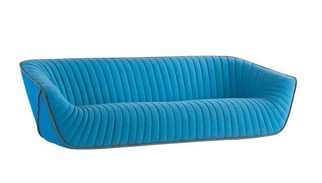 contemporary-nautil-sofa-by-cedric-ragot-for-roche-bobois-7.jpg