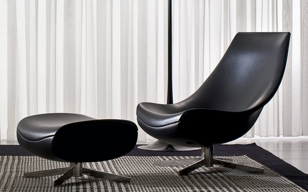 cowhide-lounge-chair-by-italy-dream-design-oyster-3.jpg
