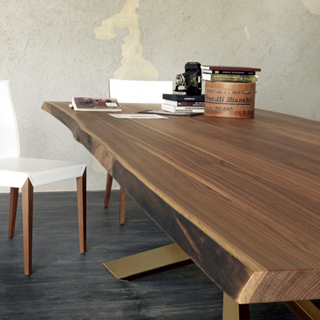dining-table-with-irregular-solid-wood-edges-by-Cattelan-Italia-3.jpg