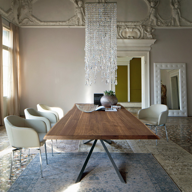 dining-table-with-irregular-solid-wood-edges-by-Cattelan-Italia-7.jpg
