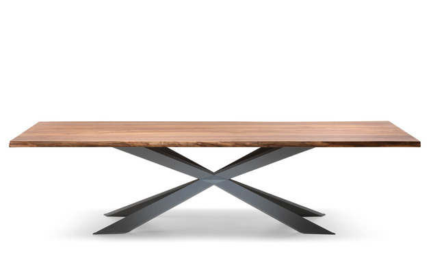 dining-table-with-irregular-solid-wood-edges-by-Cattelan-Italia-8.jpg