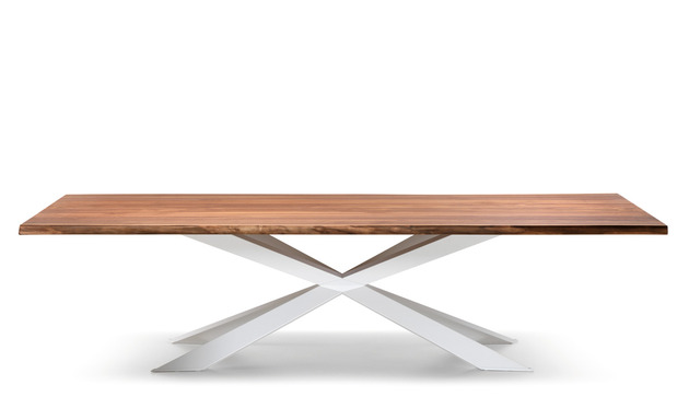 dining-table-with-irregular-solid-wood-edges-by-Cattelan-Italia-9.jpg