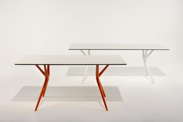 folding-trestle-desk-spoon-kartell-3.jpg