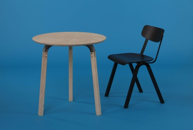 functional-and-distinctive-furniture-decode-hatcham-table.jpg