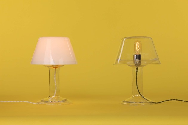 functional-and-distinctive-lighting-decode-halcyon-table-lamp.jpg