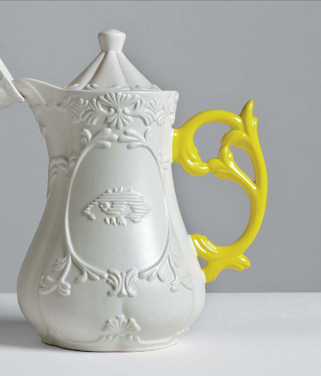 funky-porcelain-tableware-from-seletti-i-wares-3.jpg