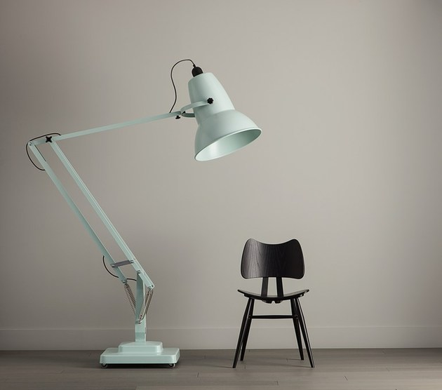 giant-lamp-white.jpg