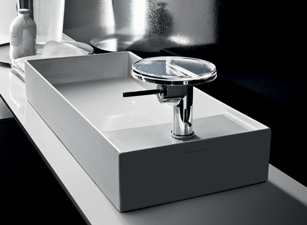 hidden-drain-sinks-by-kartell-for-laufen-3.jpg