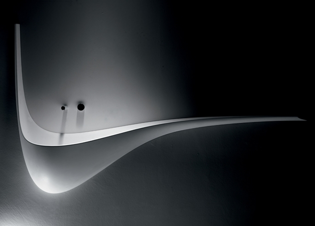 iconic-wing-washbasin-design-by-falper-4.jpg