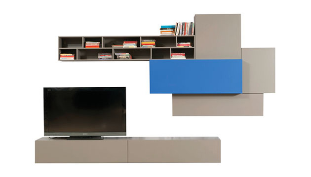 itralitin-contemporary-modular-wall-unit-from-roche-bobois-2.jpg